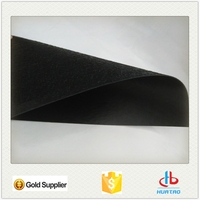high quality HDPE dimple geomembrane