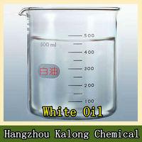 mineral oil food grade