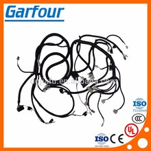 Auto wiring harness / Custom automotive wire harness manufacurers