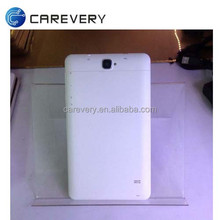 7 inch IPS 3G Android Tablet, Cheap China 3G Android Tablets 7 Inch 1024x600 high resolution