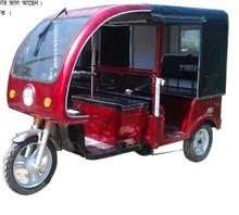 LC payment bajaj/tuk tuk auto rickshaw for bangladesh