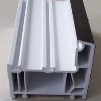 upvc window door design/upvc raw building materials/construction company