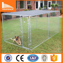 China wholesale portable dog pens / puppy dog runs / pet play pen(factory)