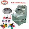 On sale automatic Liquid PVC USB case making machine leading manufacturer Guangdong factory SGS/CE 23 years