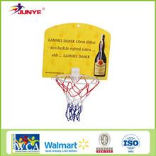 nbjunye premium quality adjustable basketball board
