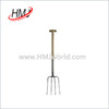 High quality farming garden tools pitchfork for sale