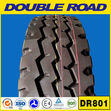 tyre manufacture 315/80r22.5 double road truck tire for iran iraq market