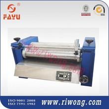 oil painting machine, oil print machine ISO 9001