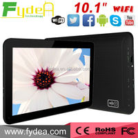 10 Inch Android Mid Tablet Pc Front And Rear Camera,Component Touch Tablet Pc Q99