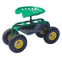 cheap hot sale kids adult pedal go kart wagon
