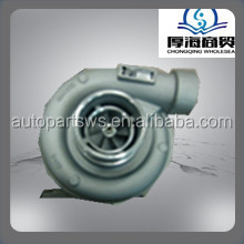 Brand New turbo charger for Volvo HX55 8113407