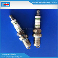 spark plug denso 518 jenbacher 436782 supply most kinds spark plug