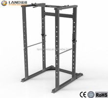 !!!Functional Trainer Power Cage (LD-9048)/ Commercial Fitness Equipment