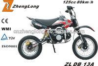 125cc mini dirt bike for sale cheap