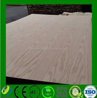 natural oak veneer mdf sheet
