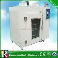 Hot Sale oven dried banana/cassava drying machine/small fruit drying machine