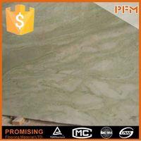 hot selling plain decorative marble pieces