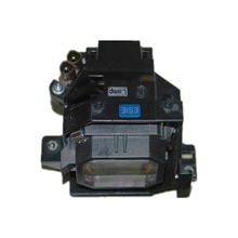 UHP200W P19.5 ORIGINAL PROJECTOR BARE LAMP ELPLP31