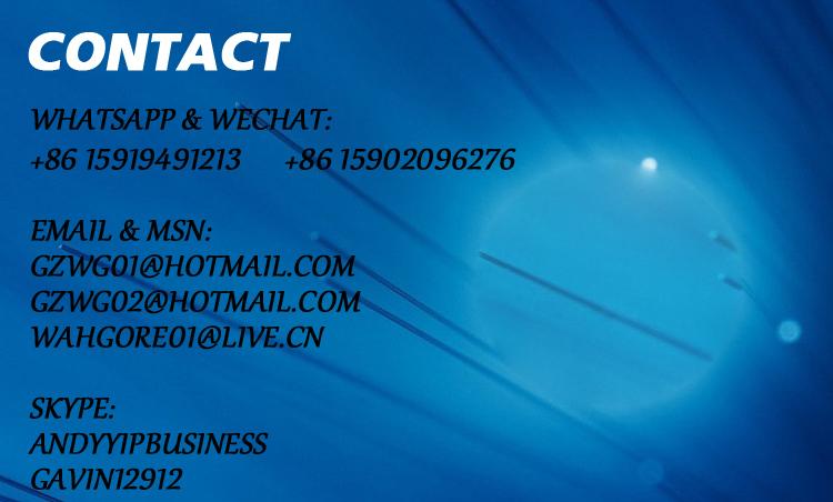 contact=.jpg