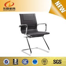 alibaba express dresses office chair metal arms sitting room furniture