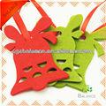 Árbol de Navidad DIY decoraciones