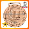 medallas militares y cintas/ medallas de santos católicos/ medallas religiosas cristianas