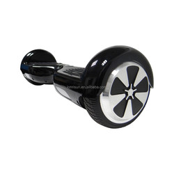 2015 Most Popular 2 Wheeled Self-Balancing Electric Scooter Self Balancing Scooter
