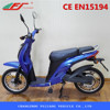 self balancing two wheeler electric stand up scooter 500w