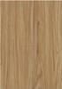 Plastic flooring,lamination vinyl flooring,pvc flooring for indoor use