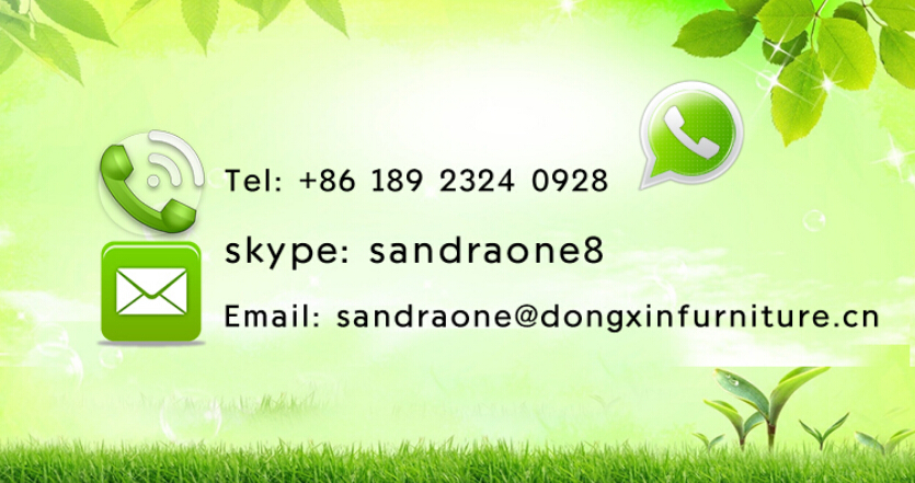 contact information.jpg