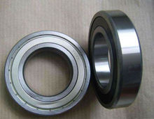 BIFS factory directly sales auto wheel bearing & uc bearing 6310 bearing