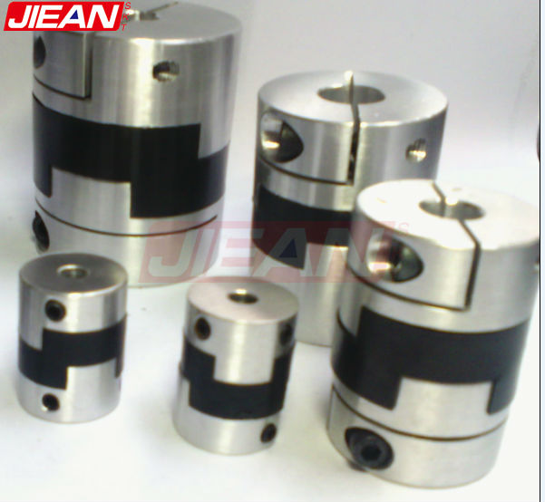 Electric Motor Couplings Electric Motor Coupling Jaw