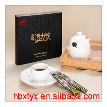 China big leaf organic black tea exporters with best black tea price