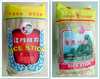 Chao Ching and Kong Moon Rice Stick