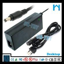 18V 5A power adapter 100 240v 50 60 hz/smps transformer/power suply