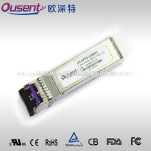 la fabricación de fibra óptica