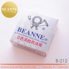 2B212 Factory Price Wholesale Hydroxy Acid Anti Aging Pearl Cream