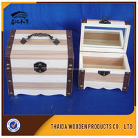Chinese Wooden Box Of Art Minds/Hot New Products For 2015