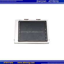 Factory Direct ATM Parts NCR XGA STD Bright Analog Data 12.1 Inch LCD Monitor 0090020206 Use for ATM Machine