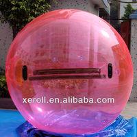 2012 popular hamster ball for kids