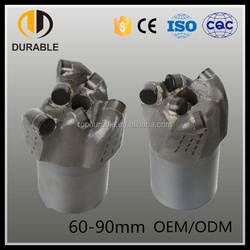 oil well drilling bits prices china supplier new products power tools