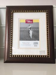 Yiwu movie poster frames canada 27 x 40 frame framing factory