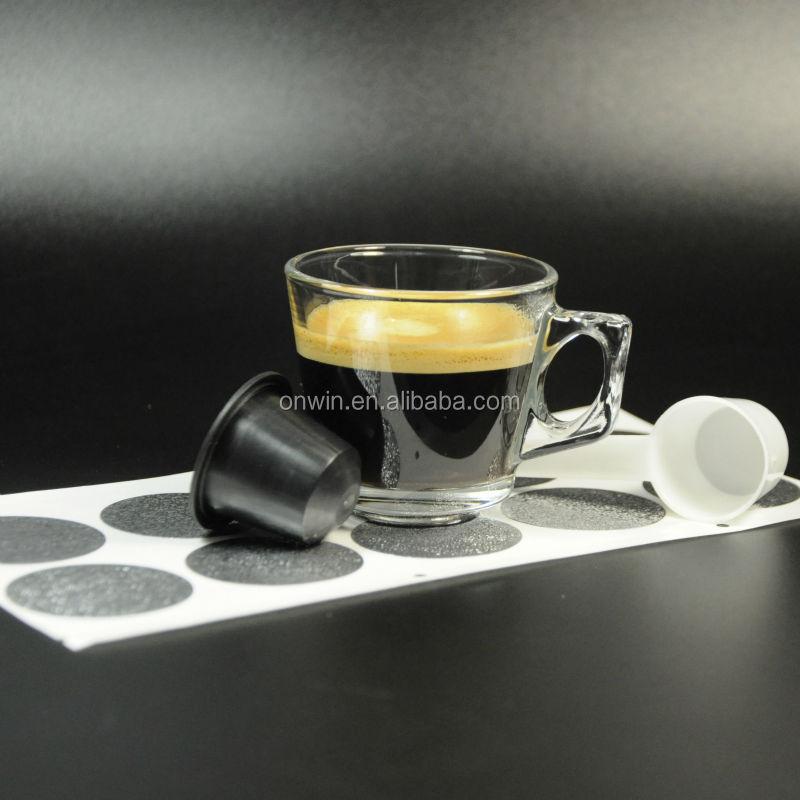 Black CM Capsule Set.jpg
