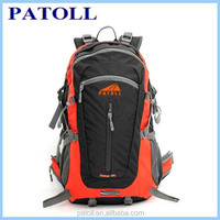 2014 newest hot outdoor backpack
