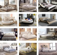 Guangzhou Foshan Bedroom Furniture Sourcing And Shipping Agent Ocean Shipping China To Dubai MSK Shipping Lines Agent Service