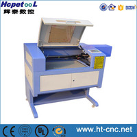 cheap granite stone laser engraving machine price for sale laser cutting pen