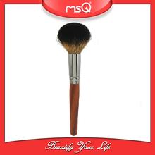 MSQ Kolinsky Hair Powder Brush