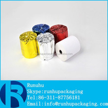 China thermal paper, cheap thermal paper, manufacturer thermal paper