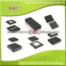 VN02 016 0016 1 ic best price
