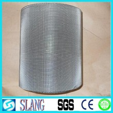 High quality and direct factory 304 stainless steel wire mesh/304stainless steel wire mesh